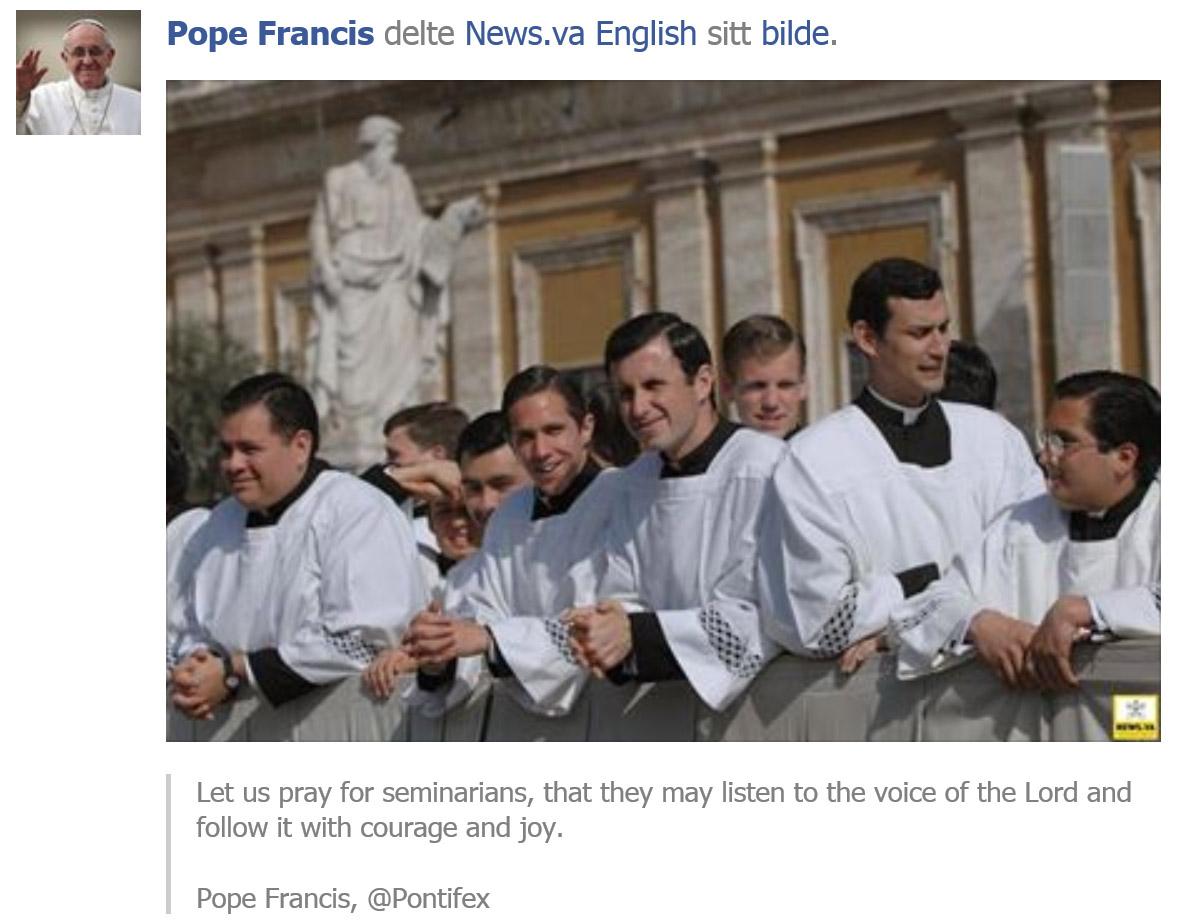 paven fb
