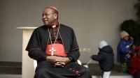 Kardinal John